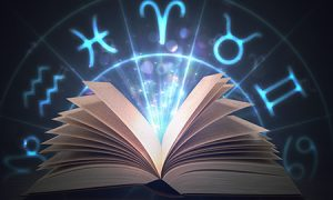 Das Buch der Erkenntnis
